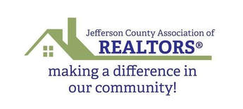 Jefferson County Association of REALTORS®